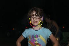 _DSC2380 (Shane Woodall) Tags: 2015 camping deerpark ella koa lily newyork shanewoodallphotography sonya7ii twins vacation