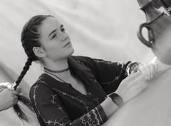 Szent László Napok 2017 _ FP3913M (attila.stefan) Tags: stefán stefan attila 2017 győr gyor szent lászló napok portrait portré summer nyár days girl pentax k50