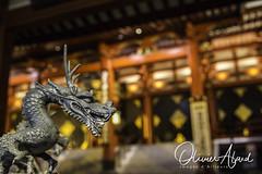 Japan19T_IO_0595-1 (oalard) Tags: japan japon canon 1dmkiv tokyo temple