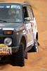 Rallye Aïcha des Gazelles 2019   ETAPE 3 - LES DUNES
