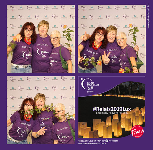 Relais2019Lux_Photobooth (651)