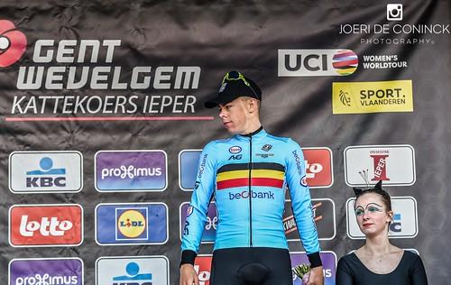 Gent - Wevelgem juniors - u23 (178)