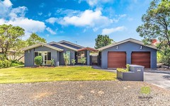 20 Sid Barnes Crescent, Gordon ACT