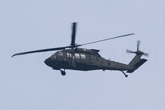U.S. Army UH-60M 14-20652 (Josh Kaiser) Tags: 1420652 ftlewis grayaaf h60 jblm usarmy uh60 uh60m