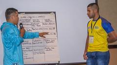 PEVO DIA DOS-18 (Fundación Olímpica Guatemalteca) Tags: día2 funog pevo valores olímpicos