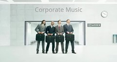 Corporate Music (Serge Quadrado) Tags: corporate entrepreneur management audio seminar training success rock inspirational motivational positive communication development speaking music licensed commons personal leadership free cc business strong adrev creative background driver inspiration speaker synchronization marketing motivation stock driven sales life motivating track