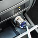 ITS LIFE Quick Car Charger X2