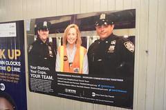 IMG_3896 (GojiMet86) Tags: mta bmt nyc new york city subway train astoria ditmars blvd