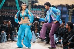 ATM UHD (Thalapathy Rasigan) Tags: azhagiya tamil tamizh thamizh magan hd uhd stills photos pictures movie film full shreya saran actor thalapathy vijay posters png logo title gajan