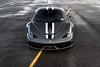 Ferrari 458 Speciale (Axion23) Tags: ferrari 458 speciale hre wheels
