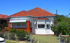 21 Palmer Street, Georgetown NSW
