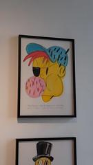 2019-02-03_13-40-34_ILCE-6500_DSC05227 (Miguel Discart (Photos Vrac)) Tags: 2019 30mmf14dcdn|contemporary016 45mm artderue belgie belgique belgium bru brussels bruxelles bxl dreambox focallength45mm focallengthin35mmformat45mm graffiti graffito grafiti grafitis ilce6500 iso320 millenniumiconoclastmuseumart millenniumiconoclastmuseumofart mima mimamuseum musee musees museum museumpassmusees museums sony sonyilce6500 sonyilce650030mmf14dcdn|contemporary016 streetart