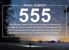 numerology - definition and meaning