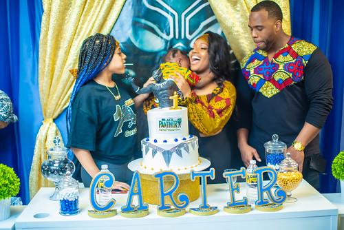 Carter-146