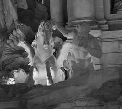 P1160069 (AryAtz12) Tags: roma italy landscape monuments vaticancity vaticanmuseums raffaello piazzanavona piazzadispagna colosseo altaredellapatria