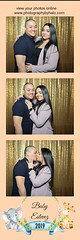 ANEL & ALLAN'S BABY SHOWER 02/16/2019 (photographybyhalo) Tags: anel allans baby shower 02162019