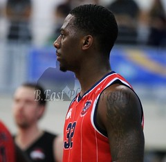 IMG_0112 (B.East Photography) Tags: bristolflyers bristol leicesterriders leicester basketball bball bbl sport sports southwest sgsfiltonwisecampus sgswisearena sgs team england edited englandbasketball basketballclub basket indoorbasketball indoorsports indoorsport action athletes players photos court photography beastphotography flyers riders