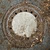 Schachtdeckel (9) (Werner Schnell Images (2.stream)) Tags: ws schachtdeckel kanaldeckel schachtabdeckung manhole cover meier guss hünsborn
