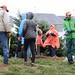 Ayrsley_Tree_Planting_2019_ (36)