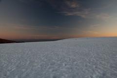 Coucher de soleil au Markstein (Gisou68Fr) Tags: lemarkstein montagne mountain neige snow coucherdesoleil ciel sky sundown dusk hiver winter view vue alpesbernoises 68 hautrhin alsace france grandest