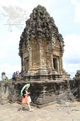 Angkor_Bakong_2014_23