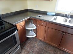 DSCN8960 (mestes76) Tags: 012018 duluth minnesota house home kitchen