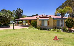 4 Fern Tree Place, Barrack Heights NSW
