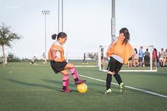 Practice 03-13-19-24 (AmaurieRaz) Tags: soccer soccerpractice practice clermont davenport florida kids play fuji fujifilm fujixt3 xt3 50140mm
