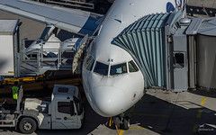 S5-AAR Adria Airways Airbus A319-100 (airliners.sk, o.z.) Tags: airport munich eddm muc muceddm airplane airbus a319 a319100 airline adria airlinerssk
