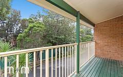 16/36 Park Road, Bellambi NSW
