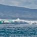 Honolua Bay Surfing