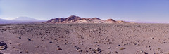 Atmospheric (John_de_Souza) Tags: johndesouza atmospheric landscape mountain desert panorama light sonya7rii sonyfe28f2 volcanic geology