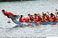 2017-05-28 0492 Taipei Dragon Boat Festival 2017 - Dajia Riverside Park (Badger 23 / jezevec) Tags: dragon dragonboat festival taiwan history culture travel tourism duanwufestival zhongxiaofestival 忠孝節 龍船節 龍舟節 端午节 端午節 龍舟 龙舟 龍船 龙船 taipei ֵ台北 臺北市 taipeh taןpeh ταϊπέι 타이페이 тайбэй 台北市 ტაიბეი تايبيه taibei đàibắc taipé tchajpej rowing sports boat barco шлюпка 배 ボート barca βάρκα bateau 小船 člun veneillä csónak łódź boating vessel photo picture image watersports watercraft asia tradition teamwork water 大佳河濱公園 dajiariversidepark