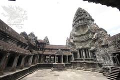 Angkor_AngKor Vat_2014_007