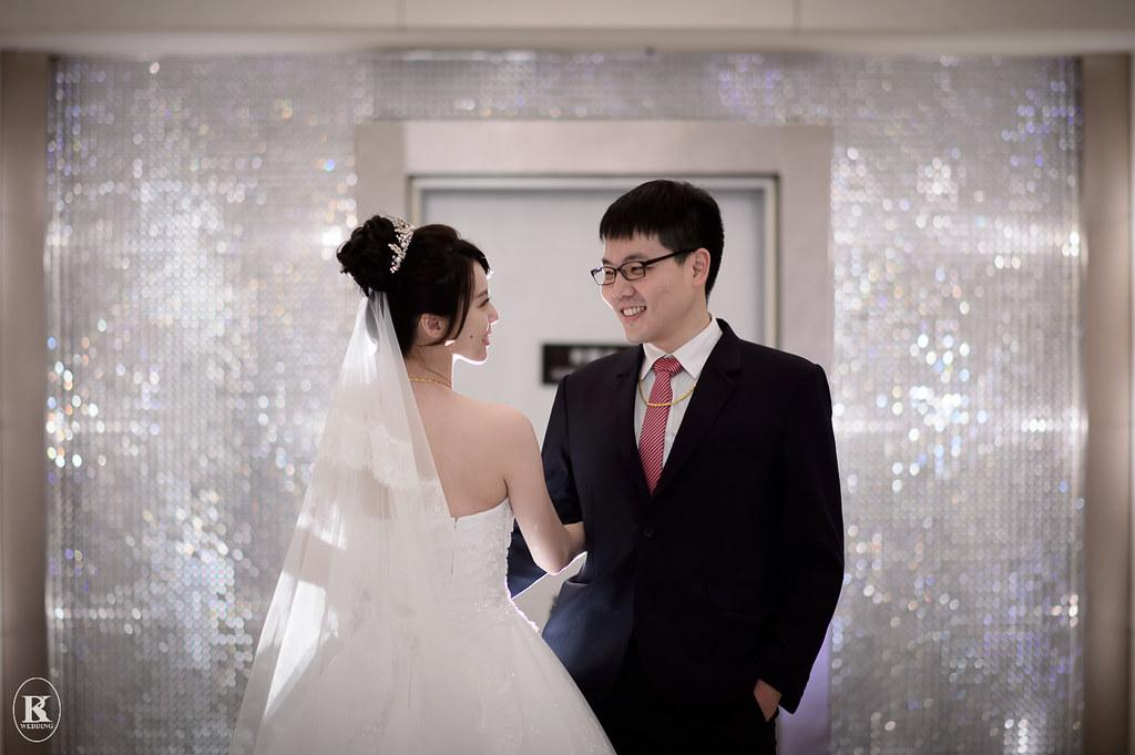 民生晶宴婚攝_033