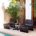 Lounge chairの写真