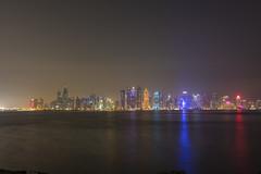 _RJS1026 (rjsnyc2) Tags: 2019 d850 doha night nikon photography qatar remoteyear richardsilver richardsilverphoto travel travelphotographer uae