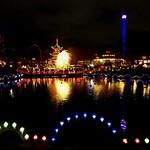Tivoli Lake thumbnail