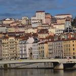 Saône et Croix-rousse thumbnail