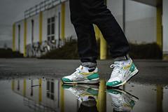 Asics Gel Lyte II (b_represent) Tags: asics asicsgellyte2 asicsgellyteii gellyteii gellyte2 sneaker sneakers vintage 90s
