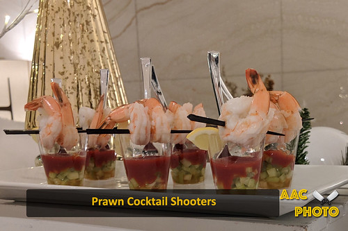 "Prawn Shooters • <a style=""font-size:0.8em;"" href=""http://www.flickr.com/photos/159796538@N03/45796369434/"" target=""_blank"">View on Flickr</a>"