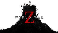 World-War-Z-160119-001