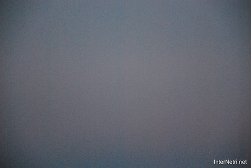 Небо січня 34 InterNetri Ukraine
