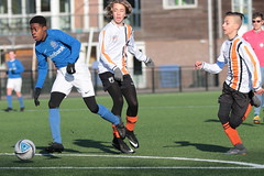 "HBC Voetbal • <a style=""font-size:0.8em;"" href=""http://www.flickr.com/photos/151401055@N04/45923027075/"" target=""_blank"">View on Flickr</a>"