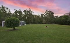 27 Benwerrin Crescent, Grasmere NSW