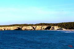 Vista - View (rocco944) Tags: rocco944 torredellorso lecce puglia italy salento mareadriatico canoneos650d