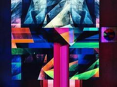 #modern #digital #collage #artwork #glitch #digitalart #visual #vision #postmodern #interior #graphicdesign #interiordesign #abstract #abstractartwork #glitchart #reflection #cover #poster #digitalcollage #modernart #visualart #graphicdesign #mobileart (Fateh Avtar Singh / Xander) Tags: modern digital collage artwork glitch digitalart visual vision postmodern interior graphicdesign interiordesign abstract abstractartwork glitchart reflection cover poster digitalcollage modernart visualart mobileart