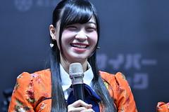 AKB48 画像96