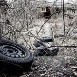 Recyled Tyres thumbnail