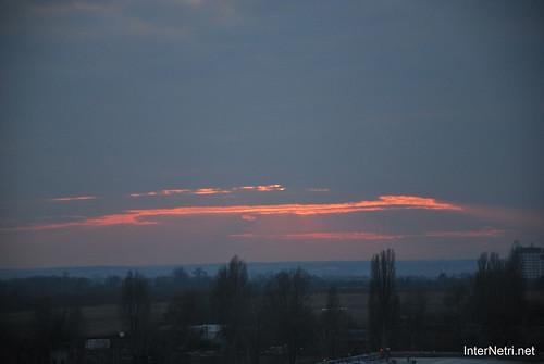 Небо планети Земля 01 InterNetri Ukraine